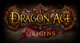 dragonageorigins